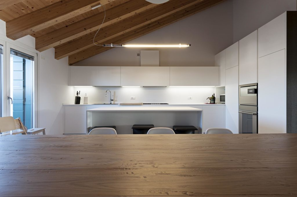 iKitchen cucina design iStyle