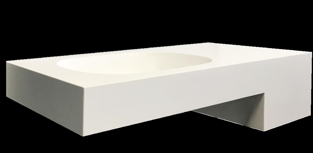 Piano cucina coriam design iStyle
