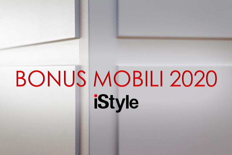 Bonus-mobili-icon-iStyle